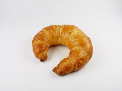 Buttercroissant 55g