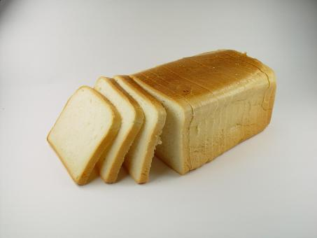 Gastrotoast geschnitten 1000g