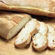 Toscana Brot geschnitten 500g
